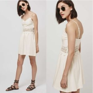 2/$50 TOPSHOP- Summer Dress